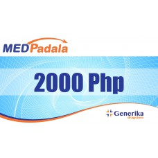 GC 2000