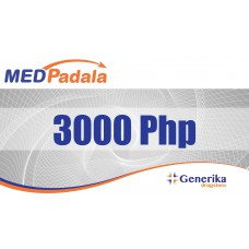 GC 3000